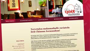 deli-china_joensuu
