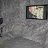 geotietokeskus-kivikeskus-kivikyla-10