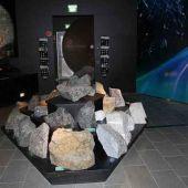 geotietokeskus-kivikeskus-kivikyla-5