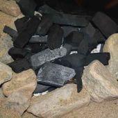 geotietokeskus-kivikeskus-kivikyla-6