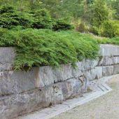 kivikyla-kivikeskus-14