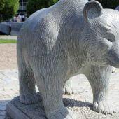 kivikyla-kivikeskus-karhu