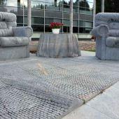 kivikyla-kivikeskus-sohvat-1