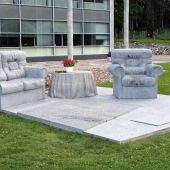 kivikyla-kivikeskus-sohvat-3